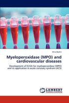Myeloperoxidase (Mpo) and Cardiovascular Diseases