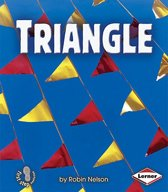 Triangles - Shapes First Steps