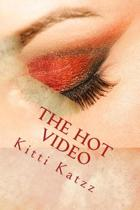 The Hot Video