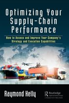 Optimizing Your Supply-Chain Performance