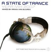 A State Of Trance - Yearmix 2007