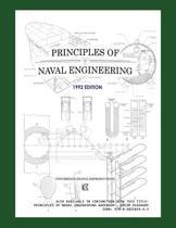 Principles of Naval Engineering 1992 Edition