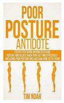 Poor Posture Antidote
