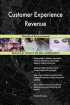 Customer Experience Revenue Standard Requirements