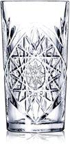 Libbey Longdrinkglazen / set van 6 glazen / 47 cl