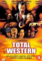 Total Western (dvd)