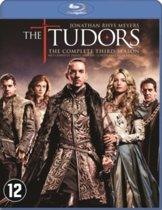 The Tudors - Seizoen 3 (Blu-ray)