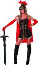 Spartacus lady Maat 38
