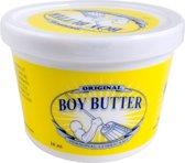 Boy Butter 16 oz