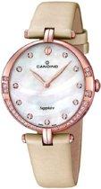 Candino Mod. C4602-1 - Horloge