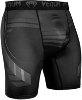 Venum Technical 2.0 Compression Shorts Zwart-XL