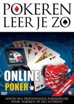 Pokeren Leer Je Zo - Online Poker