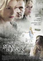 Saving Grace B Jones (dvd)