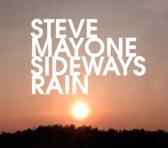 Sideways Rain