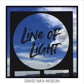 Line Of Light -Download-