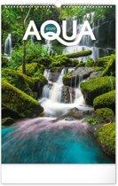 Aqua Kalender 2020