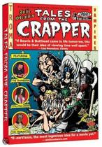 Tales From The Crapper (dvd)