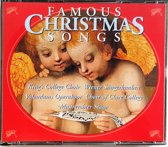 Famous Christmas Songs