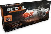 Recoil - SR-12 Rogue - Laser GPS FPS Spel - Goliath