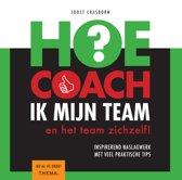 Hoe coach ik mijn team