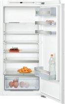 Neff KI2423F30 Ingebouwd 195l A++ Wit combi-koelkast