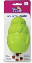 Premier Busy Buddy Squirrel Dude - LARGE