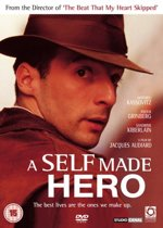 A Self Made Hero [1997] (import) (dvd)