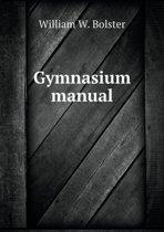 Gymnasium Manual