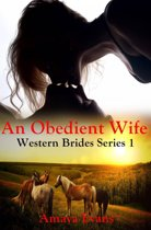 An Obedient Wife