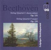Complete String Quartets Vol.2: Op1