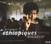 Very Best Of Ethiopiques