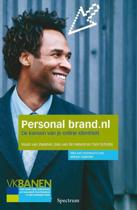 Personal Brand.nl