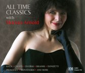 All Time Classics with Marian Arnold