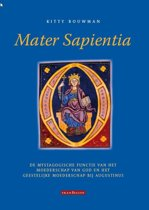 Mater Sapientia