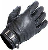 Grand Canyon orlando handschoenen zwart | maat M