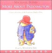 More Paddington Stories