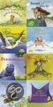 PIXI-Bücher. Serie 146. Kleine Abenteurer. 64 Exemplare a Euro 0,95