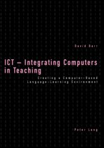 ICT - Integrating Computers in Teaching
