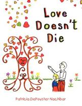Love Doesn't Die