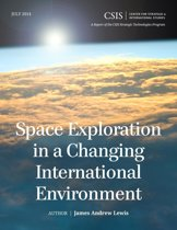 Space Exploration in a Changing International Environment