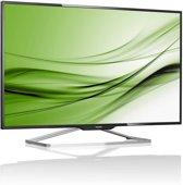 Philips BDM4065UC - Ultra HD Monitor