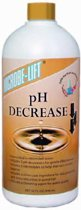 Microbe-Lift pH Decrease (PH) 1 ltr