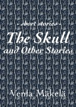 The Skull and Other Stories