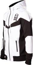 STAR WARS - Stormtrooper Trainings Jacket (XXL)