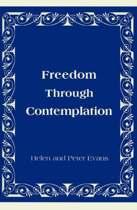 Freedom Through Contemplation