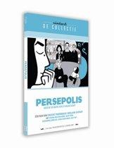Persepolis (Nl) Collectie