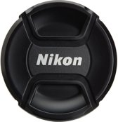 Nikon Lens Cap LC-67