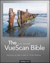 The VueScan Bible