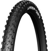 Michelin Wild Grip 'R 29er - Vouwband - MTB - 29 x 2.0 / 52-622