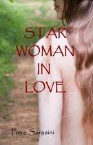 Star Woman in Love